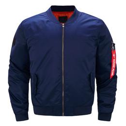 2019 veste d'épaulettes 2018 hommes winte chaud veste de blouson casual coton manteaux veste tactique armée avec épaulettes promotion veste d'épaulettes