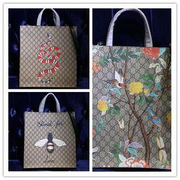 Wholesale top fashion backpack brands - 2018 fashion luxury brand single shoulder G# bag,handbag women's luxury bag,backpack top quality, real leather 450950 size 35.5*38*4cm 0130