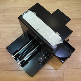 weißer telefonkasten billig Rabatt Günstigen Preis 3d Telefon Fall Drucker 6 Farbe Drucken weiße Tinte verfügbar
