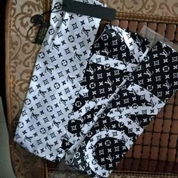 Sacos de compras de seda on-line-Nova loja introduz alta qualidade fita de seda lenço na moda multi-purpose lenço na moda saco de pequenos lenços 120 * 8 cm