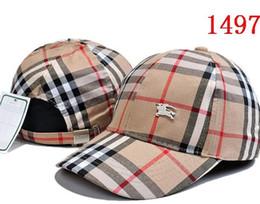 Sombreros de pelota Unisex Spring Autumn Snapback Brand Gorra de béisbol  para hombre cbed0c3eb2f