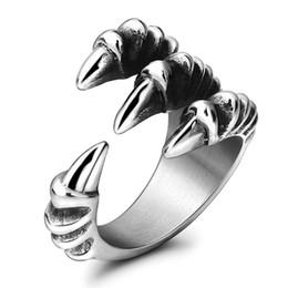 Cheap China Wholesale Hiphop Jewelry