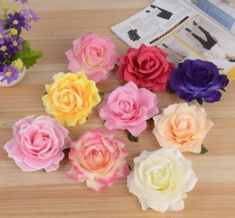 Diy silk flower brooch coupons promo codes deals 2018 dhgate coupon 20 diy silk flower brooch coupons deals mightylinksfo
