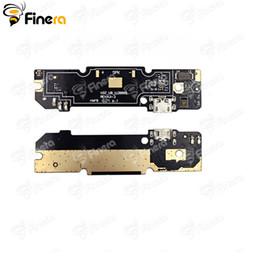 mikroflexkabel Rabatt USB Board für Xiaomi Redmi note 3 / note 3 Pro Ladeanschluss Connector Board Flexkabel Micro USB Dock Connector