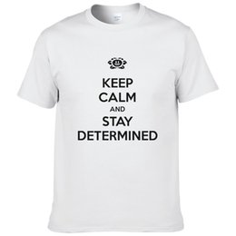 69ebfe331 Keep Calm Tee Shirts Suppliers | Best Keep Calm Tee Shirts Manufacturers  China - DHgate.com