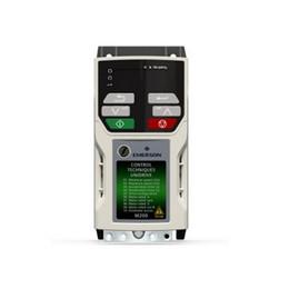 funda protectora de silicona para el istick eleaf Rebajas Emerson VFD convertidor de frecuencia variable