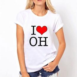 3a8d052a87a39 T-shirt Coeur Rouge Distributeurs en gros en ligne, T-shirt Coeur ...