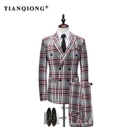 Wedding Designer Mens Suit Suppliers   Best Wedding Designer