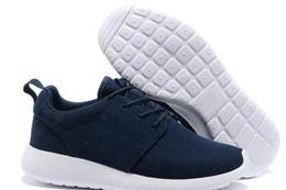 Zapatillas hombre free run + elle court hommes London I chaussures de course pour femme Baskets Olympics Athletics unisexe Encre Splash acheter 19 et un gratuitement ? partir de fabricateur