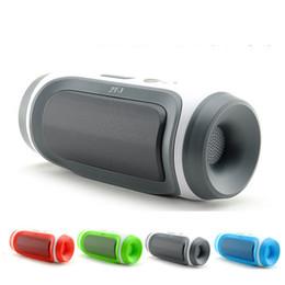 Orador de levitação on-line-SENDEM JY-3 Portátil Sem Fio Bluetooth Speaker Mini Speaker Levitação Ao Ar Livre à prova d 'água à prova d' água Handsfree Com Microfone Para O Telefone