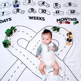 Deutschland Neugeborenes Baby Fotografie Hintergrund Requisiten Baby Fotografieren Kulissen Babydecken Jungen und Mädchen Kreative Fotografie Hintergrund Gerinnsel Versorgung