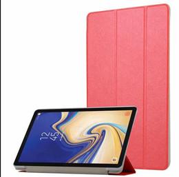 Argentina PU protectora para Xiaomi MiPad 4 Mi Pad4 Funda de cuero inteligente para Xiaomi Mi Pad 4 MiPad4 8,0 pulgadas Tablet PC cubre + pluma cheap xiaomi mi pad cases Suministro