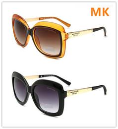 6dcd2094992ecb 2018 lunette de soleil New Style 2018 Marques de luxe Lunettes de soleil  femmes Marque Designer