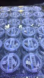 1m 3ft Câble authentique E75 Foxconn Puce OD: 3.0mm Chargeur de données USB Câble pour 6 6 s 7 8 x câble ? partir de fabricateur