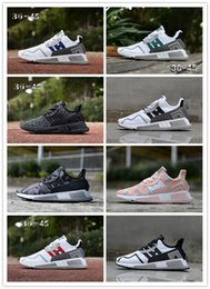 Wholesale Best Offers - 2018 Offer Best Quality Factory Outlet EQT Shockproof Shoes Ultra Boost Men's Sports Shoes Women's Ultraboost Men's & Women's Sports Shoes