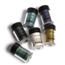 Glitter Loose Pigment Suppliers | Best Glitter Loose Pigment