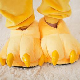 Novos Unisex Onesie Sapatos Pijamas Traje Cosplay Animal Onesies Chinelos Para Mulheres Homens Adultos Criança Panda Unicórnio Girafa Tigger de