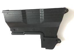 Sincronización del motor online-Cubierta superior del engranaje de distribución del motor para la familia mazda 323 1.8L BJ Mazda 626 y Premacy 2001 CP OEM: FP01-10-520