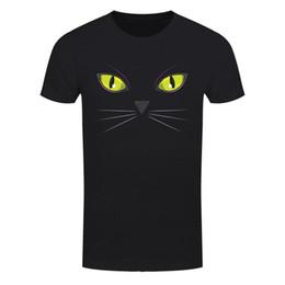 Tee-shirt noir pour hommes en été 2017 Vente chaude Nouveau Tee-shirt Pour Homme T-shirt Top ? partir de fabricateur