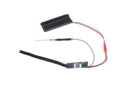 2019 cctv ip module Neue Ankunft drahtlose WIFI-Kamera IP Remote-Überwachung P2P-Modul Board CCTV-Sicherheit für Home oder Business Surveillance günstig cctv ip module
