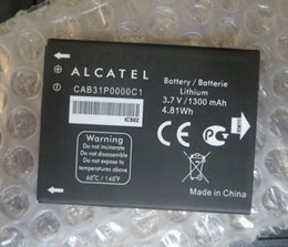 Alcatel Batteries Online Shopping | Alcatel One Touch
