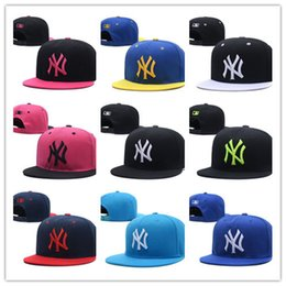 sport york Coupons - Hot Cool Adjustable Snapback Caps,New York Football Baseball Snap Back Hats Hip Hop Snapbacks Players Sports for men and women caps