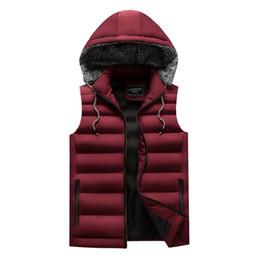 cd0c2970d6 Men Winter Dress Hats Coupons, Promo Codes & Deals 2019   Get Cheap ...