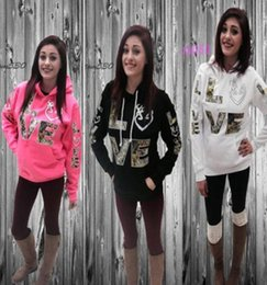 80f5ddc1d Winter Outfits Cardigans Sweater Coupons