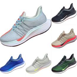 1cd0c8d6e71d0 Con Box 2018 New Wmns Moonfall 35 Sneakers casual traspirante con nappe  Wmns Zoom Pegasus 35 Turbo Sneakers ammortizzanti casual