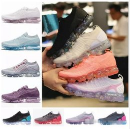 Max Leather Shoes Women Online Shopping   Max Leather Shoes