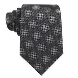 Giovane seta online-cravatte da uomo cravatte spot cravatta uomo cravatta uomo matrimonio 8cm cravatta tinto in filo cravatta regalo da uomo
