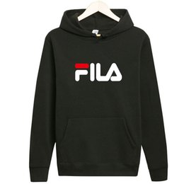 Рекламная куртка онлайн-Бесплатная доставка женщин и мужчин моды майка emporio роскошные пальто верхней одежды куртки Hoodie верхнего качества новый свитер AD + 85122 хип-хоп A01