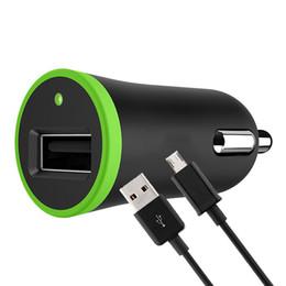 2019 данные автомобили 2 в 1 комплект для одного USB автомобильное зарядное устройство адаптер прикуривателя 2.1 A с зарядным шнуром кабель для передачи данных 1.2 м для телефона iPhone 30шт скидка данные автомобили