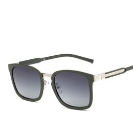 f52ec25ac0 New 100% Real Zebra Wood Sunglasses Polarized Handmade Bamboo Mens Sunglass  Sun glasses Men Gafas Oculos De Sol Madera