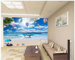 Shop White Tree Wall Mural UK White Tree Wall Mural free delivery