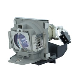 Wholesale Lamp For Projector Benq - Replacement Projector Lamp with housing 9E.08001.001 for BENQ MP511+