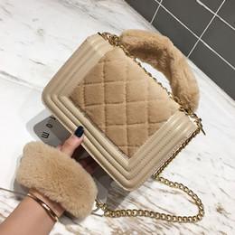 e60a004abdd4 Discount Cute Crossbody Bags For Girls   Cute Crossbody Bags For ...