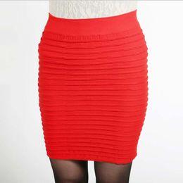 Сексуальные юбки офиса