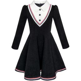 38207d38f56a5 Girls School Uniform Shorts Suppliers   Best Girls School Uniform ...