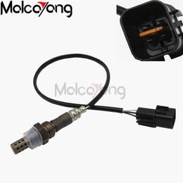 Wholesale oxygen sensors - Oxygen Sensor Lambda AIR FUEL RATIO O2 senor for DODGE EAGLE MITSUBISHI MN158921 MR514342 MR578114 MR988905 234-4633 1993-2004