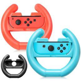 Nintendo Anahtarı Denetleyicisi için Direksiyon Kolu Joy Con Perakende Paketi ile Mario Kart için Yarış Yarış Kolu nereden