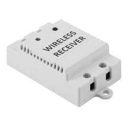 Récepteur sans fil TS-433 de Saful pour le commutateur à télécommande 433MHZ sans fil ? partir de fabricateur