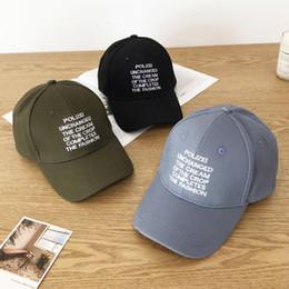 390a93d582419 2018 new wine kendrick lamar damn cap embroidery DAMN. unstructured dad hat  bone women men the rapper baseball cap