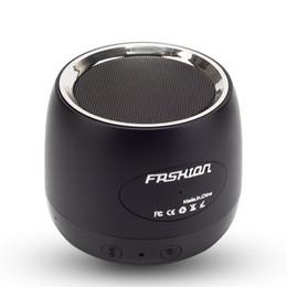 Wholesale 128gb Tf - New Multifunction Smart WiFi Spy Camera Bluetooth Speaker Night Version HD 1080P Hidden Camera Mini DV Support 128GB TF Card Video Recorder