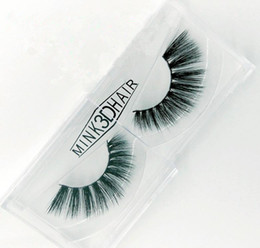 Korean Eyelashes Suppliers | Best Korean Eyelashes Manufacturers