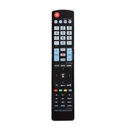 Télécommande universelle pour la télévision en Ligne-Télécommande universelle pour télécommande de télévision pour téléviseur Télévision LG LCD LED HDTV 3D Télécommande