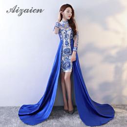 b2621da10a Chinese Porcelain Dress Online Shopping   Chinese Porcelain Dress ...
