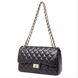 Wholesale Clutch Bag Stones - New Fashion women designer bags Michael Kauros luxury bags composite clutch tote bag famous brand name fashion replicate purse wallet 30