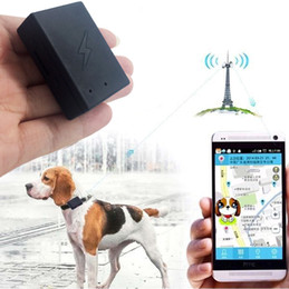Wholesale Gprs Security - Super Mini Camera GPRS Locator GPS Tracker Pet Kids Car Camcorder SOS Video Voice Recorder DVR Secret Security Nanny Micro Cam