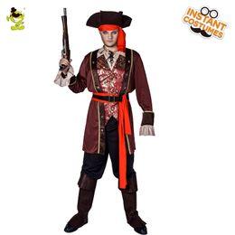 fcdeacbec2a63 Promotion Costumes De Vêtements De Pirates